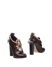 Susana Traca Shoe Boots Female afbeelding