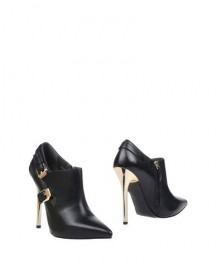 Versace Jeans Shoe Boots Female afbeelding