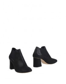 Vetiver Shoe Boots Female afbeelding