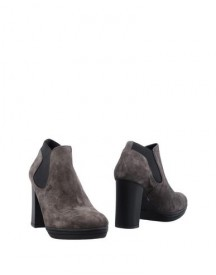 Victoria Smith Shoe Boots Female afbeelding