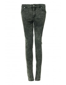 Cheap Monday Jeans 113100 Marble Ice Grey afbeelding