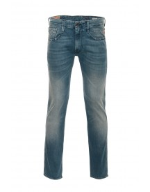 Replay Jeans M914.419 154 Colore 010 afbeelding