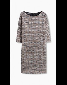 Esprit Casual Sand For Women afbeelding
