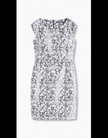 Esprit Feestelijk Light Grey For Women afbeelding