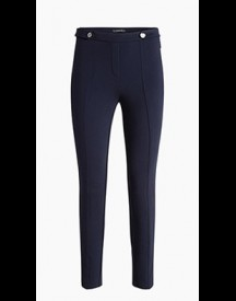 Esprit Skinny Navy For Women afbeelding