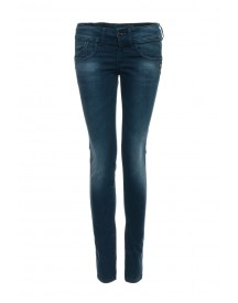 G-star Jeans Mid Cod Skn Dk Aged afbeelding