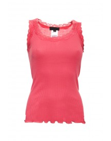 S'nob De Noblesse Top Pable Calypso Coral afbeelding