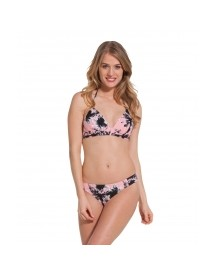 Push-up Bikini Bobbi afbeelding