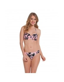 Strapless Beugelbikini Britt Cup B/c afbeelding