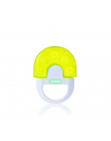 Kidsme - Water Filled Soother With Handle afbeelding