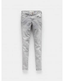Cropped Jeans afbeelding