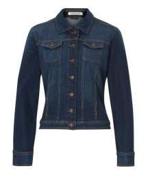 Nu 20% Korting: Betty Barclay Jeansjack afbeelding