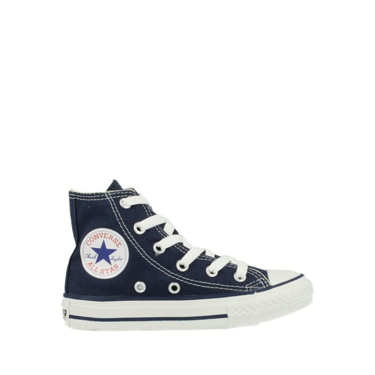 Image Converse As Core Hi Youth