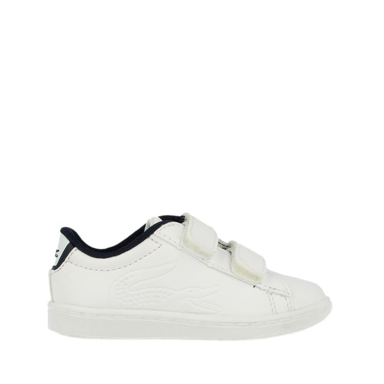Image Lacoste Carnaby Evo Kids