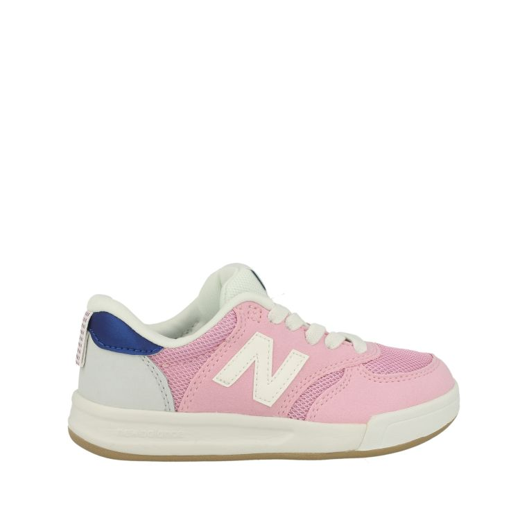 Image New Balance Kt300 Kids Laces