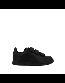 Adidas Stan Smith Cf I afbeelding