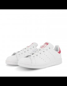 Adidas Stan Smith J afbeelding