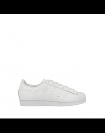 Adidas Superstar Foundation J afbeelding