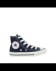Converse As Core Hi Youth afbeelding