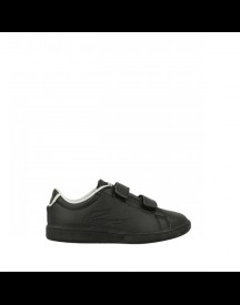 Lacoste Carnaby Evo Kids afbeelding