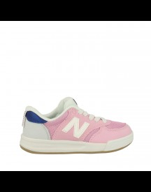 New Balance Kt300 Kids Laces afbeelding
