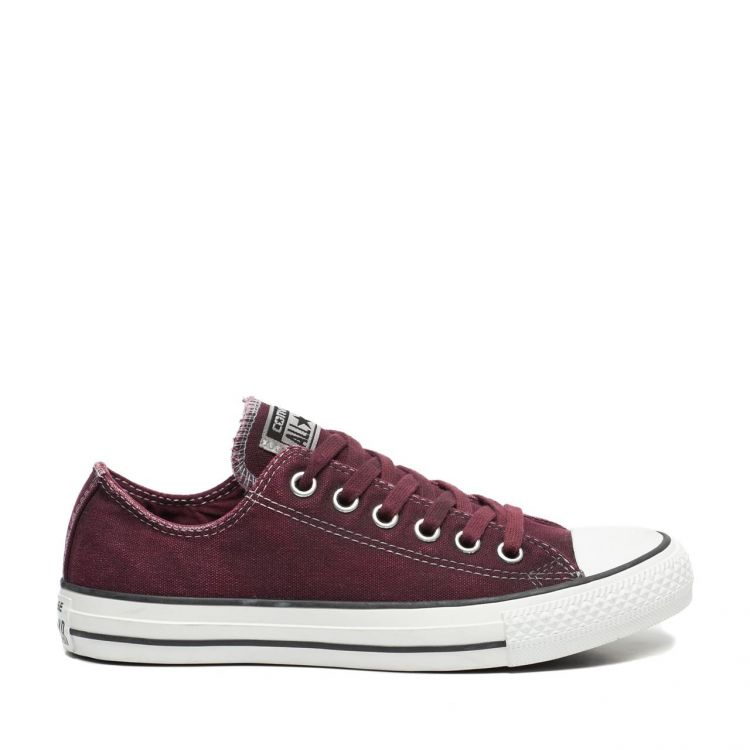 Image Converse All Star Ox Wash