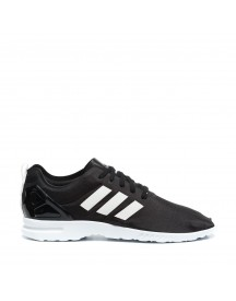 Adidas Zx Flux Smooth W afbeelding