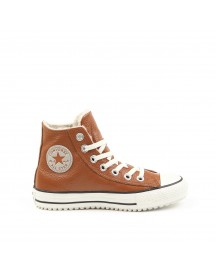 Converse All Star Converse Boot afbeelding