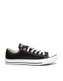 Converse All Star Core Ox Black afbeelding