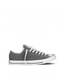 Converse All Star Core Ox Charchoal afbeelding