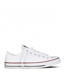Converse All Star Core Ox Wit afbeelding