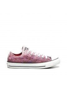 Converse All Star Ox afbeelding