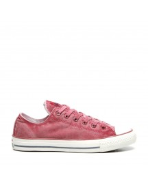 Converse All Star Ox Berry afbeelding