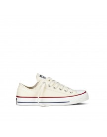 Converse All Star Ox Core Beige afbeelding