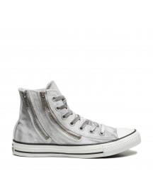 Converse All Star Ox Dual Zip Wash afbeelding