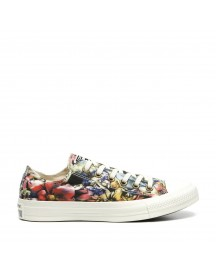 Converse All Star Ox Floral afbeelding