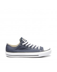Converse All Star Ox Navy afbeelding