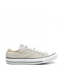 Converse All Star Ox Seasonal Papyrus afbeelding