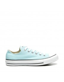 Converse All Star Ox Seasonal Poolside afbeelding
