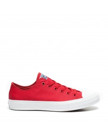 Converse Chuck Taylor All Star Ii Ox afbeelding