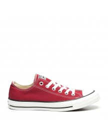 Converse Chuck Taylor All Star Ox afbeelding