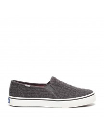 Keds Double Decker Quilted Jersey afbeelding