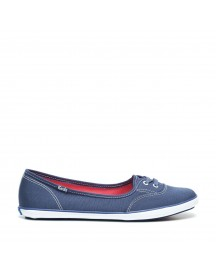 Keds Teacup Seasonal afbeelding