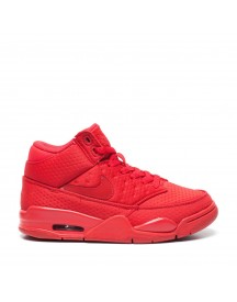 Nike Air Flight Classic (gs) afbeelding