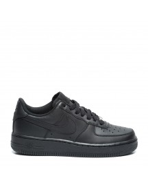 Nike Air Force 1 Low afbeelding