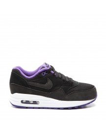Nike Air Max 1 Essential afbeelding