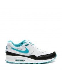 Nike Air Max Light Essential afbeelding