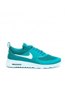 Nike Air Max Thea afbeelding