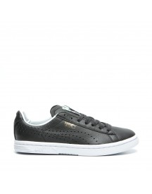 Puma Court Star Nm afbeelding