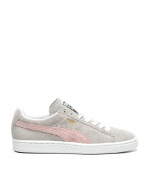 Puma Suede Classic Wn's afbeelding